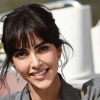 Tutto su Rocío Muñoz Morales che conduce la seconda puntata de Le Iene
