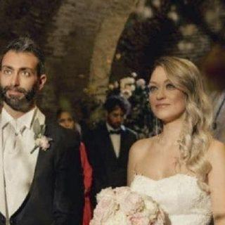 Chi sono Dalila e Manuel, una delle tre coppie di Matrimonio a prima vista