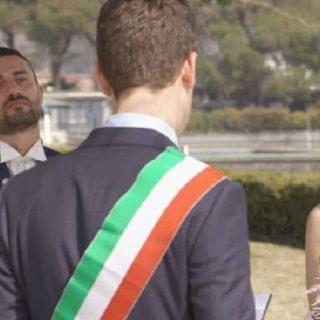 Jessica e Sergio: tutto sulla coppia milanese di Matrimonio a prima vista