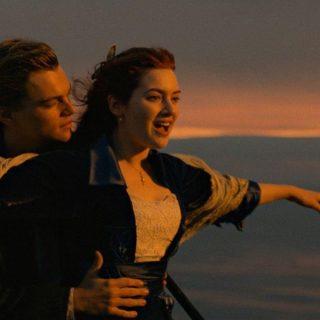 Titanic: ecco cinque buoni motivi per guardarlo (ancora una volta)