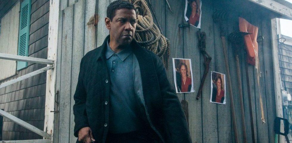 Tutto sul film The Equalizer 2 - Senza perdono con Denzel Washington