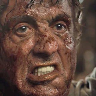 Rambo: Last Blood: tutto sul capitolo finale della saga con Sylvester Stallone