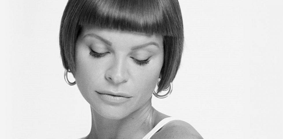 Fan di Alessandra Amoroso siete pronti per l'instore tour di Tutto accade?