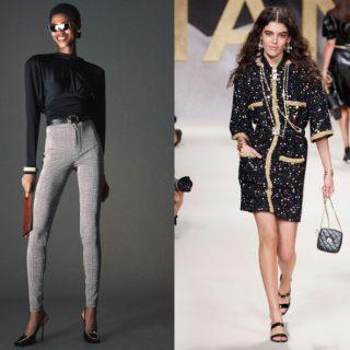 Scarpe e borse, i trend che indosseremo la prossima estate