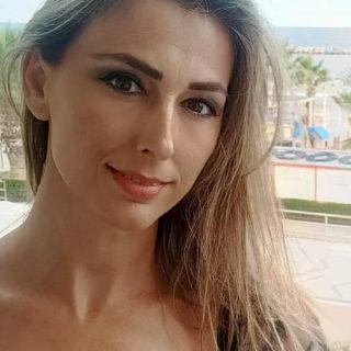 Chi è Ilda Muja, eliminata nel tredicesimo episodio di Masterchef Italia 10