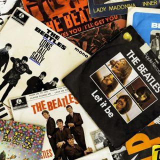 I Beatles alla conquista di Tik Tok: arriva un canale ufficiale con 36 canzoni