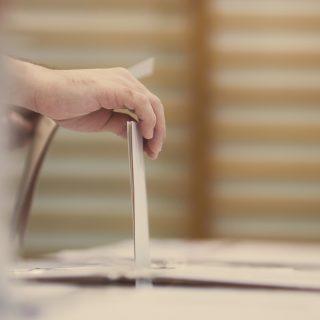 Elezioni amministrative 2021, dove seguire in tv gli exit poll dei ballottaggi