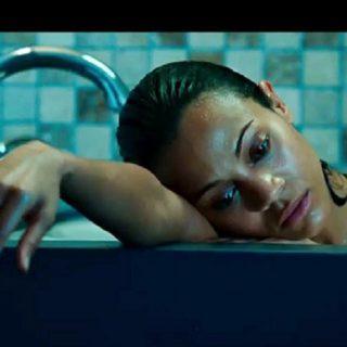 Colombiana: tutto sul film con Zoe Saldana in onda su Italia 1