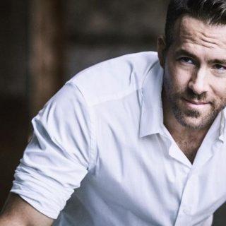 Perché Ryan Reynolds ha deciso di prendersi un periodo sabbatico dal cinema