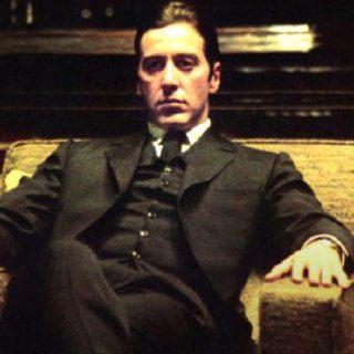 Il Padrino - Parte II, tutto sul film con Al Pacino e Robert De Niro