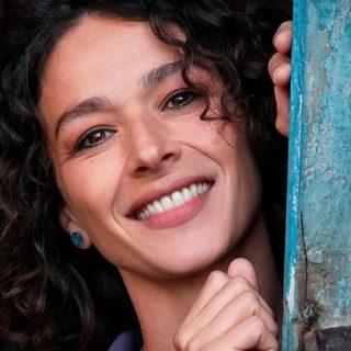 Tutta colpa della fata Morgana: le cose da sapere sul film con Nicole Grimaudo