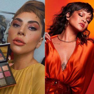 I make up trend che piacciono alla generazione Y
