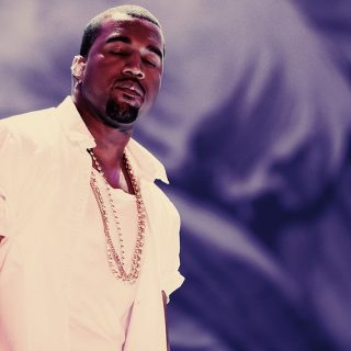 Addio Kanye West, benvenuto Ye: il rapper cambia ufficialmente nome
