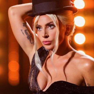 """""""Channel Kindness: Storie di gentilezza e comunità"""", ecco il libro di Lady Gaga"""