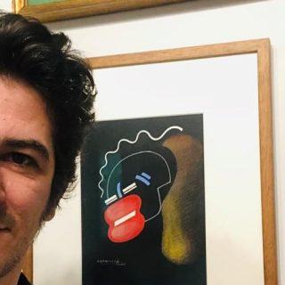 Tutto su Francesco Mandelli: da I Soliti Idioti alla conduzione di Honolulu