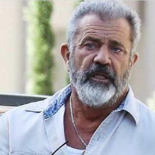 Lo spin off di John Wick riporta in tv Mel Gibson