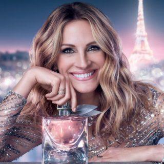 Profumi inverno 2022: le novità Dior, YSL e Lancôme