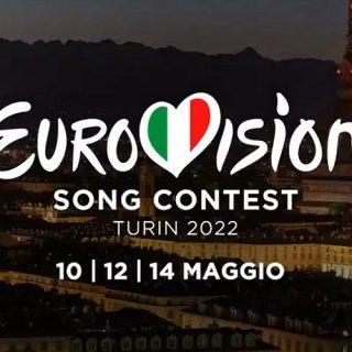 Sono 41 i Paesi pronti a conquistare l'Eurovision Song Contest made in Italy