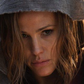 Peppermint - l'angelo della vendetta: tutto sul film con Jennifer Garner