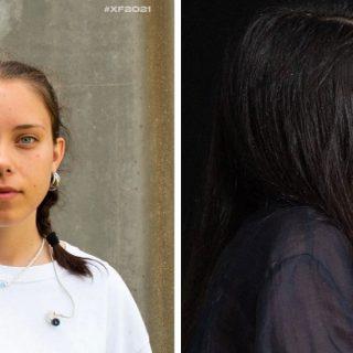 X-Factor 2021, nelle squadre solo due donne: sui social scoppia la polemica