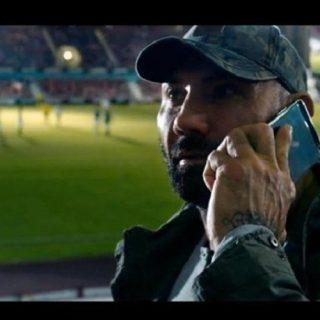 Tutto su Final Score - L'ultima partita, l'action thriller con Dave Bautista