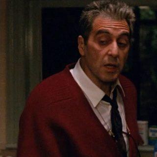 Il padrino - Parte Terza: tutto sull'ultimo film della saga dei Corleone