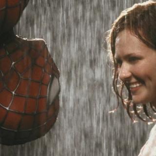 Spider Man, tutto sul primo film della serie Marvel con Tobey Maguire