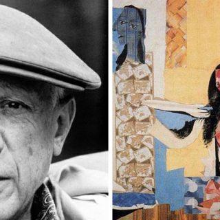 Pablo Picasso e le sue muse: ecco tutte le donne che l'hanno ispirato