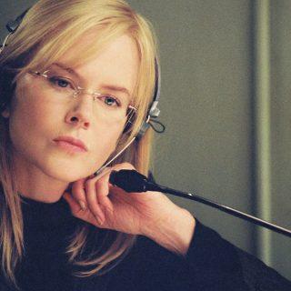 Le cose da sapere su The Interpreter, film con Nicole Kidman e Sean Penn