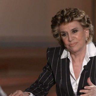 Che fine ha fatto Baby Jane: tutto sul nuovo programma di Franca Leosini