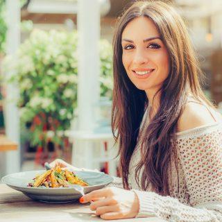 Dieta normoproteica, come bilanciare i piatti?