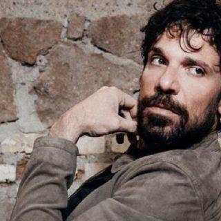 Chi è Francesco Montanari, il PM Saverio Barone de Il Cacciatore