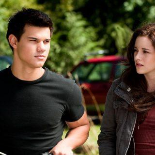 The Twilight Saga: Eclipse, ecco cinque cose da sapere (assolutamente) sul film