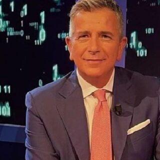 Le anticipazioni e gli ospiti della puntata di Zona Bianca del 27 ottobre 2021
