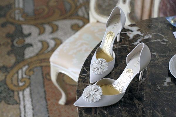 accessori-sposa02