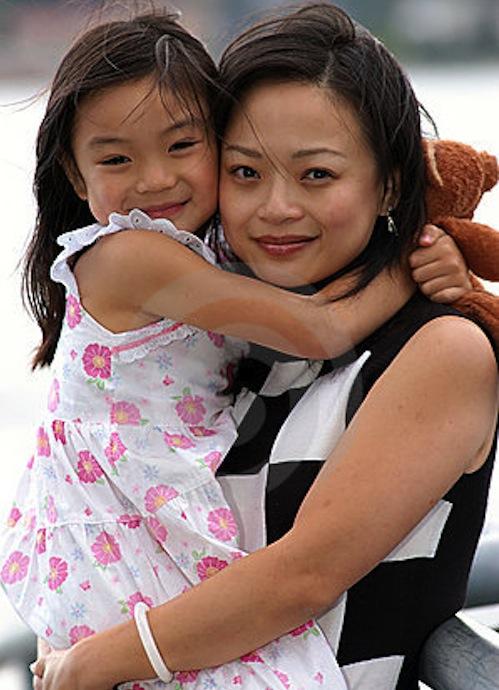Amy Chua e le mamme tigre 6