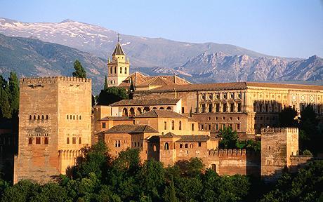 Andalusia 56