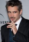 Colin Farrell - presunto amante