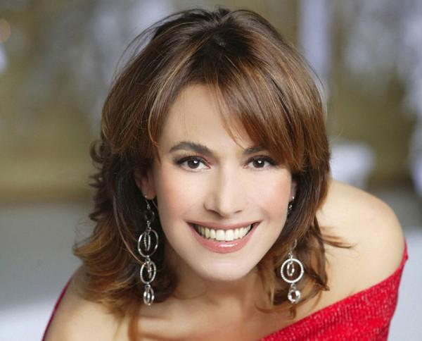 Barbara D'Urso 2