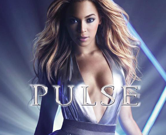 Beyoncé Pulse 2