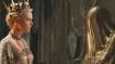 Biancaneve e il Cacciatore trailer 4