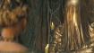 Biancaneve e il Cacciatore trailer 6