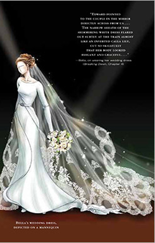 bella-dress-01
