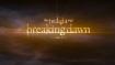 Breaking Dawn parte II: immagini dal trailer 2 2