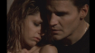 Buffy l'Ammazzavampiri: le foto 8
