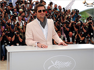 Cannes 2011 10