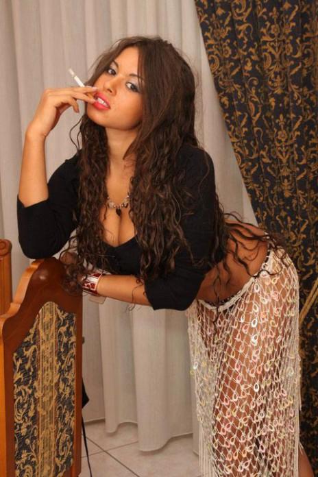 Ruby Rubacuori