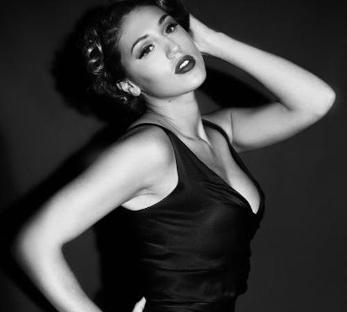 Cecilia Rodriguez 6