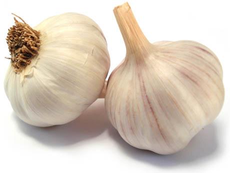 Cibi contro il colesterolo 2