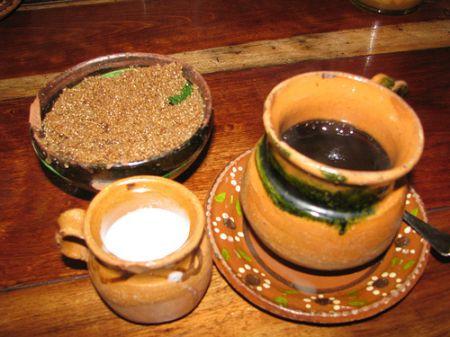 caffe-messicano-speziato